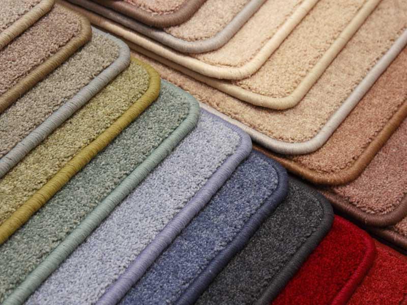 Carpet Edge Binding Service Uk Review Home Co